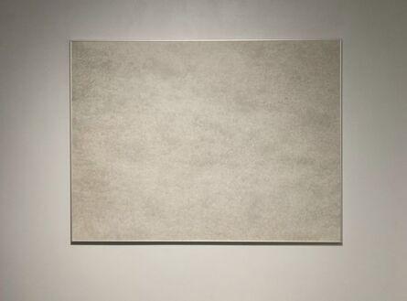 Maarja Nurk, 'Untitled (Soil)', 2019