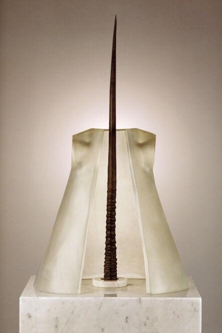 Nora Correas, 'El Trofeo', 2003