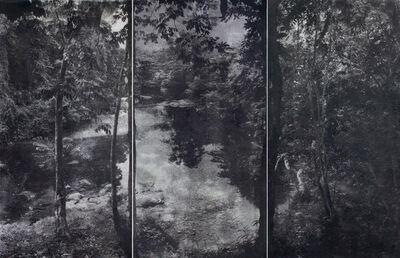 Tomás Ochoa, 'Río Carabona'