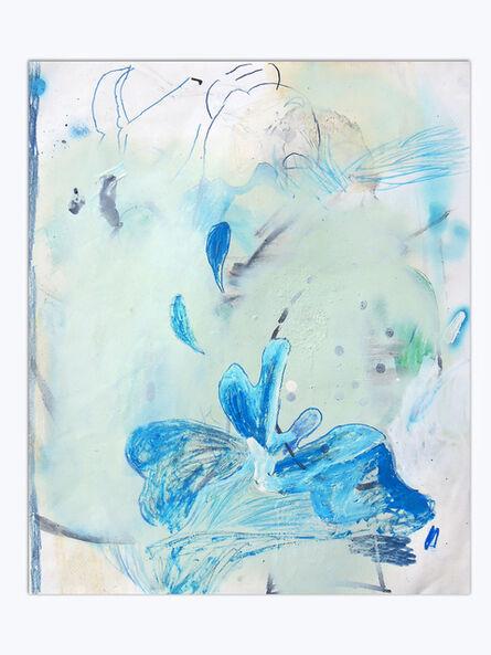 Lin Yi Hsuan, 'Untitled (Drop)', 2015