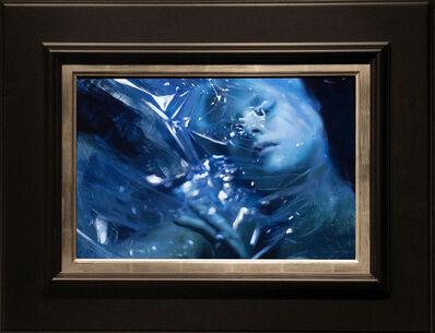 Casey Baugh, 'Displacement', 2013