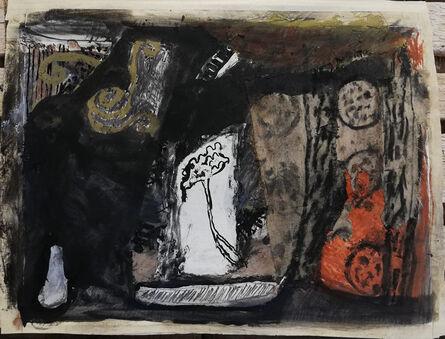Anthony Corner, 'Untitled', 2018