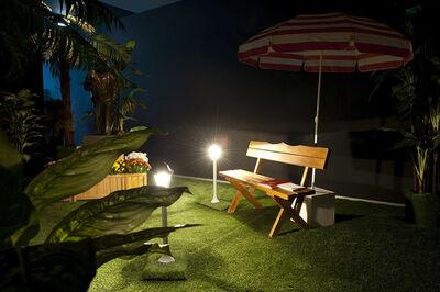 Cao Fei, 'In the Night Garden', 2010