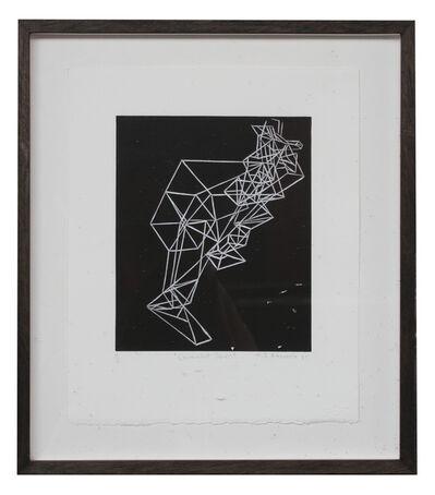 Sifiso Mkhabela, 'Untitled (03)', 2018