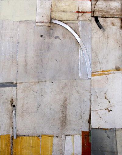 Camrose Ducote, 'Untitled #09-2'