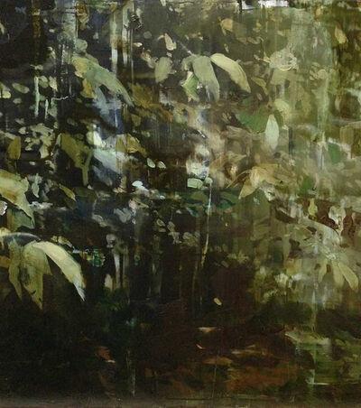 Alex Kanevsky, 'Rainy July', 2014