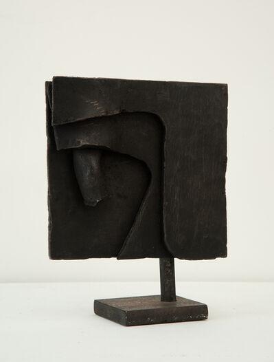 Richard Stankiewicz, 'Untitled (Relief)', 1978-1979