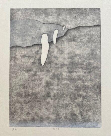 Hidehiko Goto, 'Vicinity', 2016