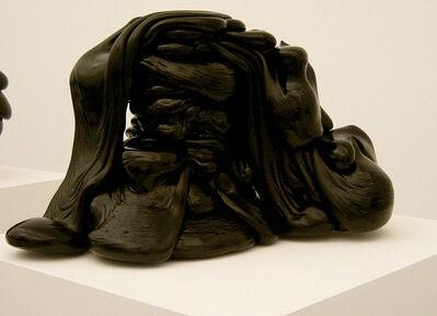 Roxy Paine, 'Scumak (S2-P2_DB29)', 2007