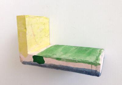 Rachelle Sawatsky, 'Untitled', 2013