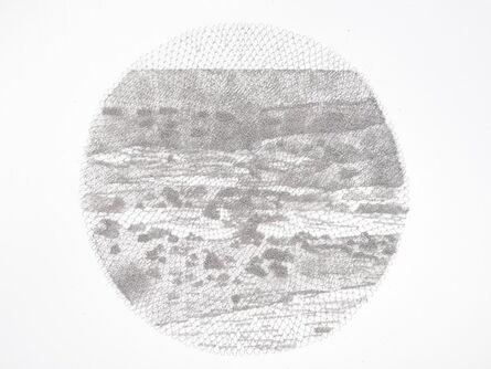 Walter Oltmann, 'Scope II (Katlani)', 2015