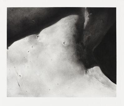 Romain Cadilhon, 'Fragment (Neck II)', 2017