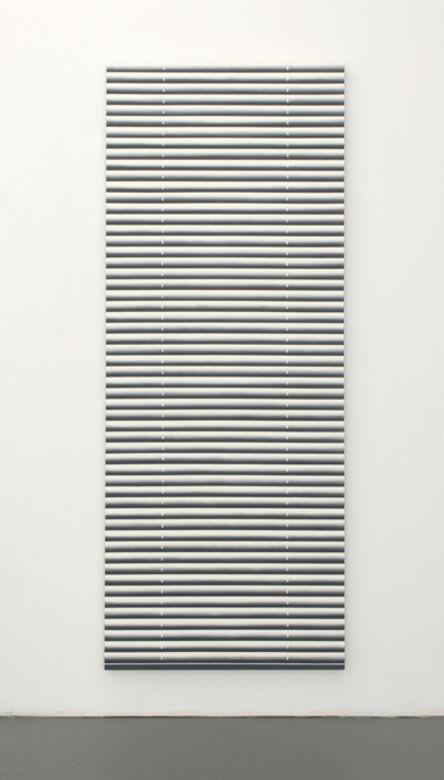 Mika Horibuchi, 'Screen Door', 2015