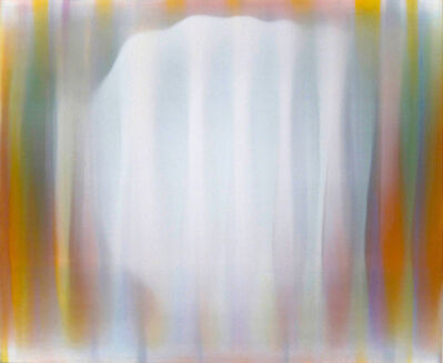 Prudencio Irazabal, 'Untitled 17k', 2010