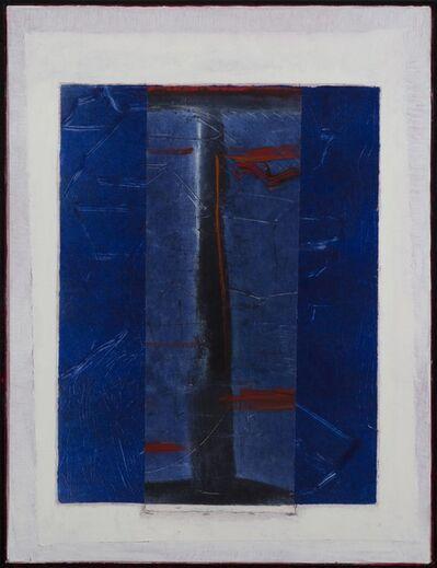 Julie Lazarus, 'Acqua Alta Prima A(2)', 2020
