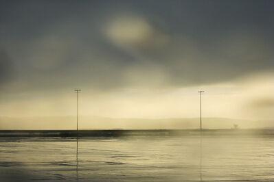 Art Vidrine, 'Clearing', 2011