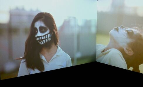 Sookoon Ang, 'Exorcise Me', 2013