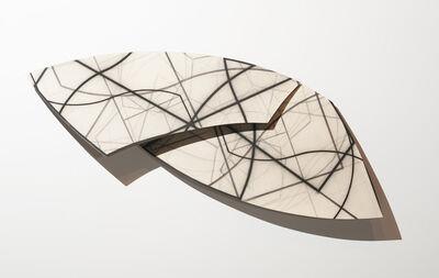 Mark Pomilio, 'Muley Point II', 2013