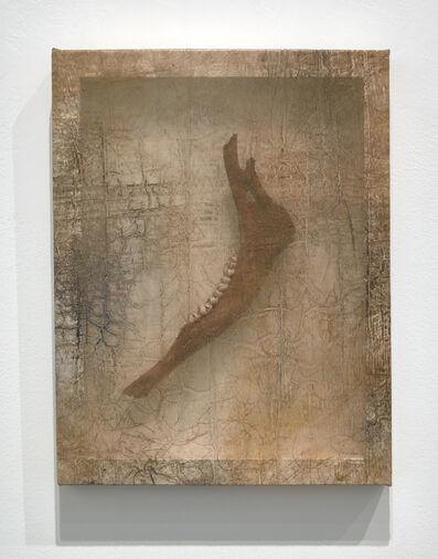 Sonya Kelliher-Combs, 'Remnant (Moose Jaw)', 2016