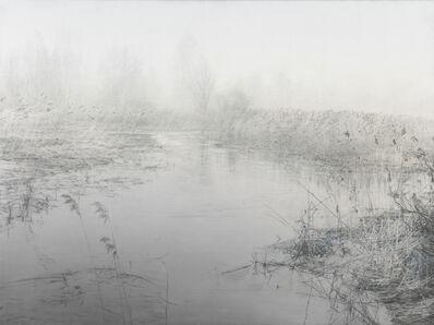Oleg Vassiliev, 'High water', 2006
