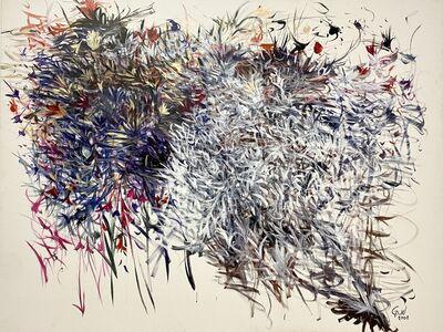 Mehmet Gün, 'Untitled', 2008