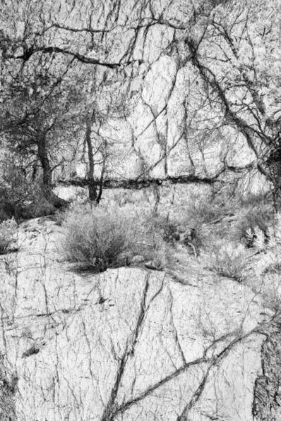 Gin Rimmington Jones, 'Brushing the Dust Off, 1', 2020