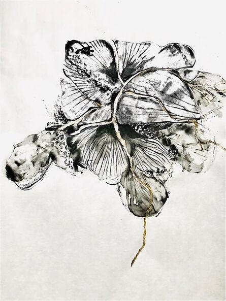 Susana Cabrera, 'Flor de Tijuca II', 2020