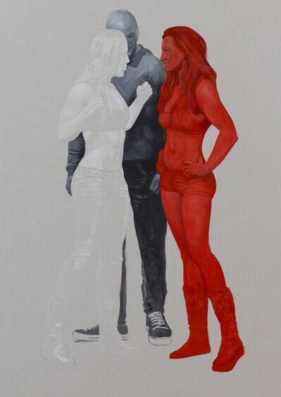 Ricardo van Steen, 'Untitled', 2014