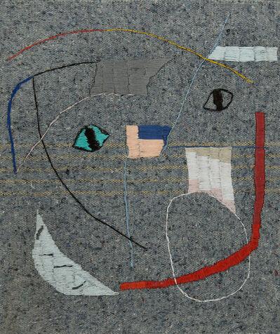 Celina Eceiza, 'Untitled', 2014