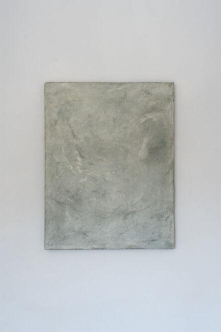 Stan Van Steendam, 'Dust Road', 2020