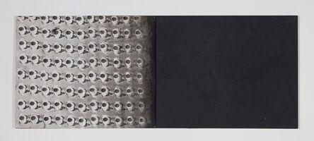 Bruno Kurru, 'Várias histórias e o mesmo enredo', 2013