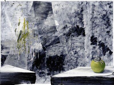 Damian Stamer, 'Little Branch', 2012
