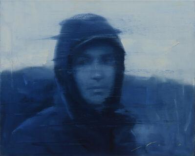 Vincent Xeus, 'On Solitude ', 2019