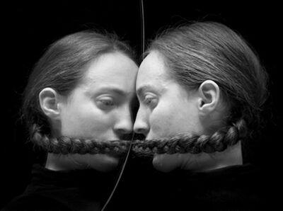 Juul Kraijer, 'Untitled photograph#58', 2014
