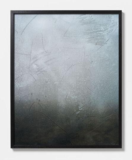 Guy Grabowsky, 'Equilibrium', 2019