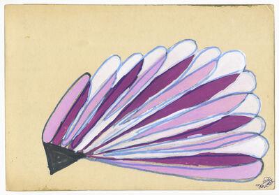 Acharya Vyakul, 'Untitled', ca. 1990