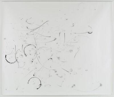 Trisha Brown, 'Untitled (London) from It's a Draw', 2003