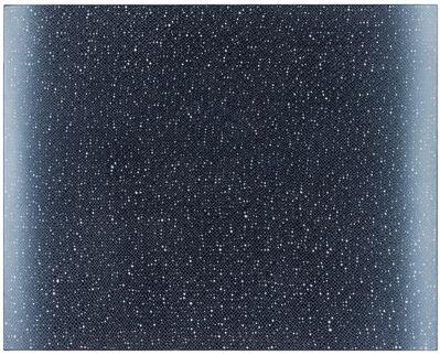 Teo Gonzalez, 'Untitled #632', 2012
