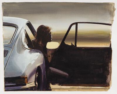 Jan De Maesschalck, 'Untitled (LAAG)', 2014