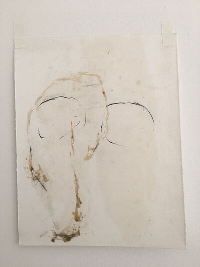 Linda Matalon, 'Untitled'