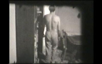 Ion Grigorescu, 'Our House / Casa noastrã', 1976