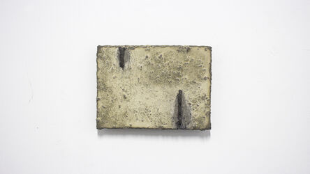 Felipe Seixas, 'Untitled', 2020