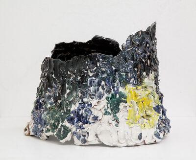 Lorenza Boisi, 'Senza titolo', 2012