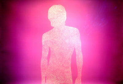 Christopher Bucklow, 'Tetrarch, 11.07am 9th July', 2005