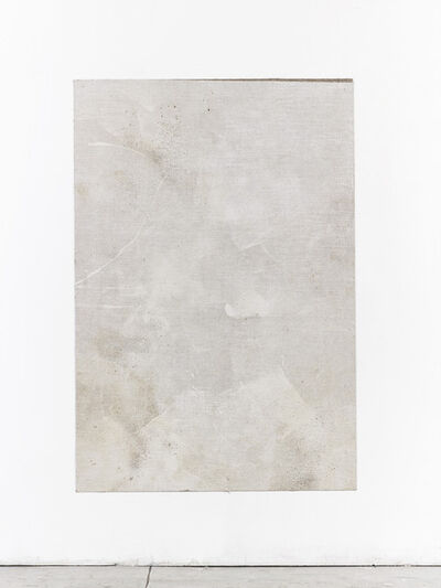 Sophie Bueno-Boutellier, 'Transparent Sunset', 2014
