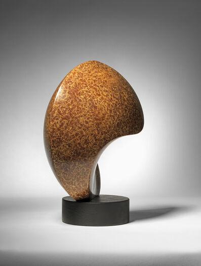 Johnny Hawkes, '17. Mollusc', 2020