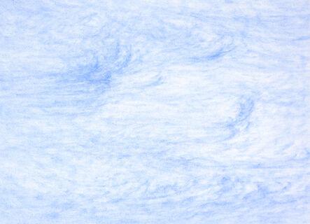 Kim Yunsoo, 'Surface of wind', 2014