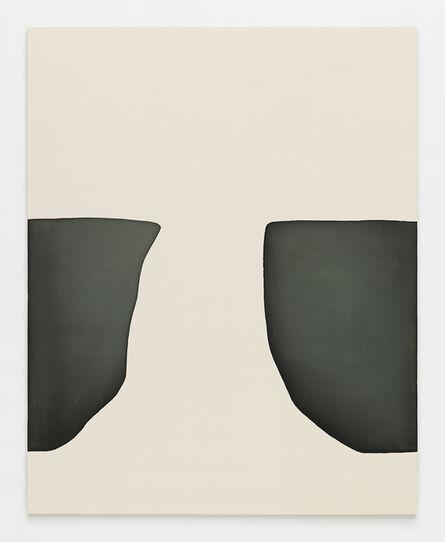 Landon Metz, 'Untitled', 2015