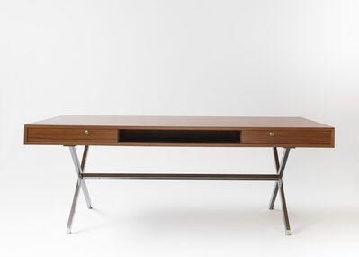 Pierre Guariche, 'President desk', 1961