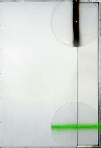 Miquel Mont, 'Cooperacion XXXIX', 2014